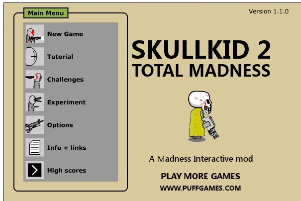 In order to play skill kid 2 you need to click here